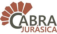 Cabra Jurásica